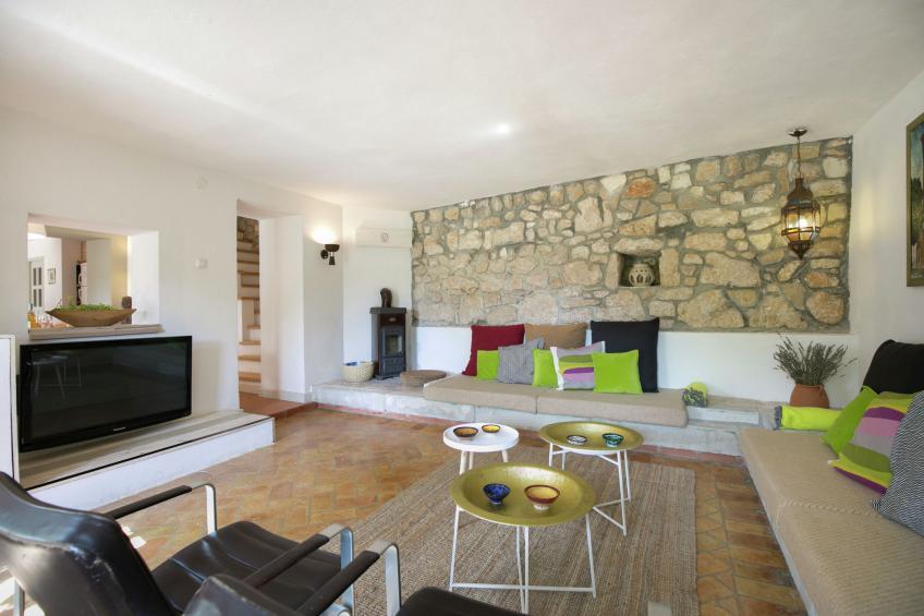 Villa Home Ana
