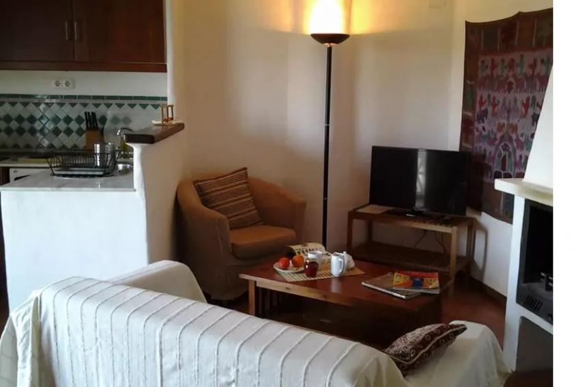 Apartment - 2 Bedrooms with Pool and WiFi - 107438